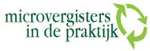 logo_microvergisters